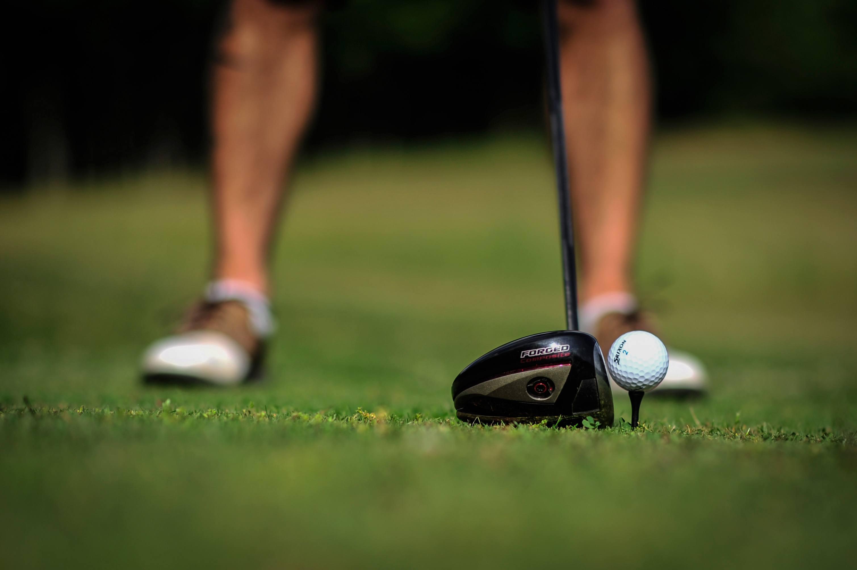 Événements - Souillac Golf & Country Club