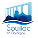 Ville de Souillac sur Dordogne